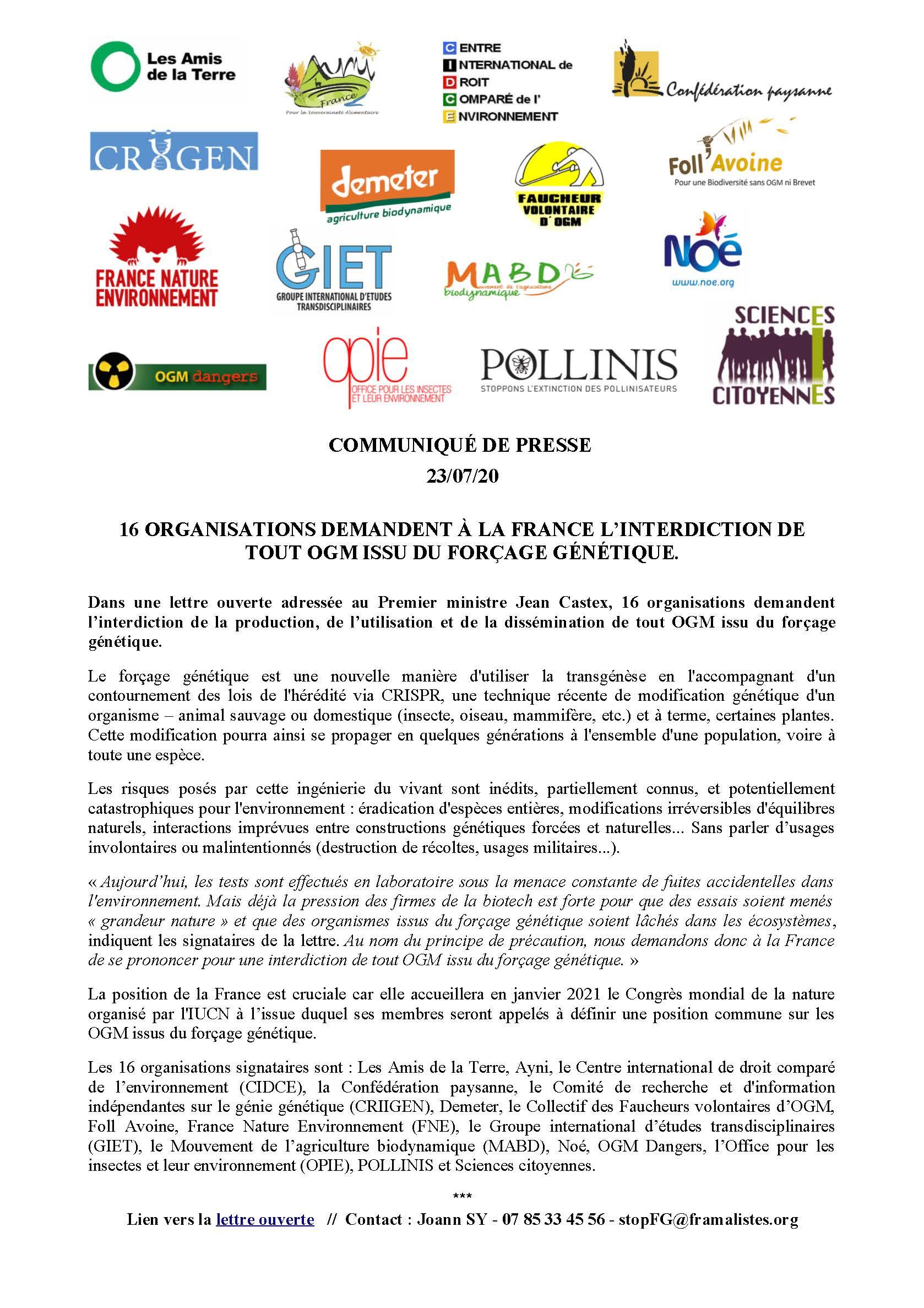 2020-07-23_CP-Lettre-ouverte-interdiction-forcage-genetique-23_7_20.jpg