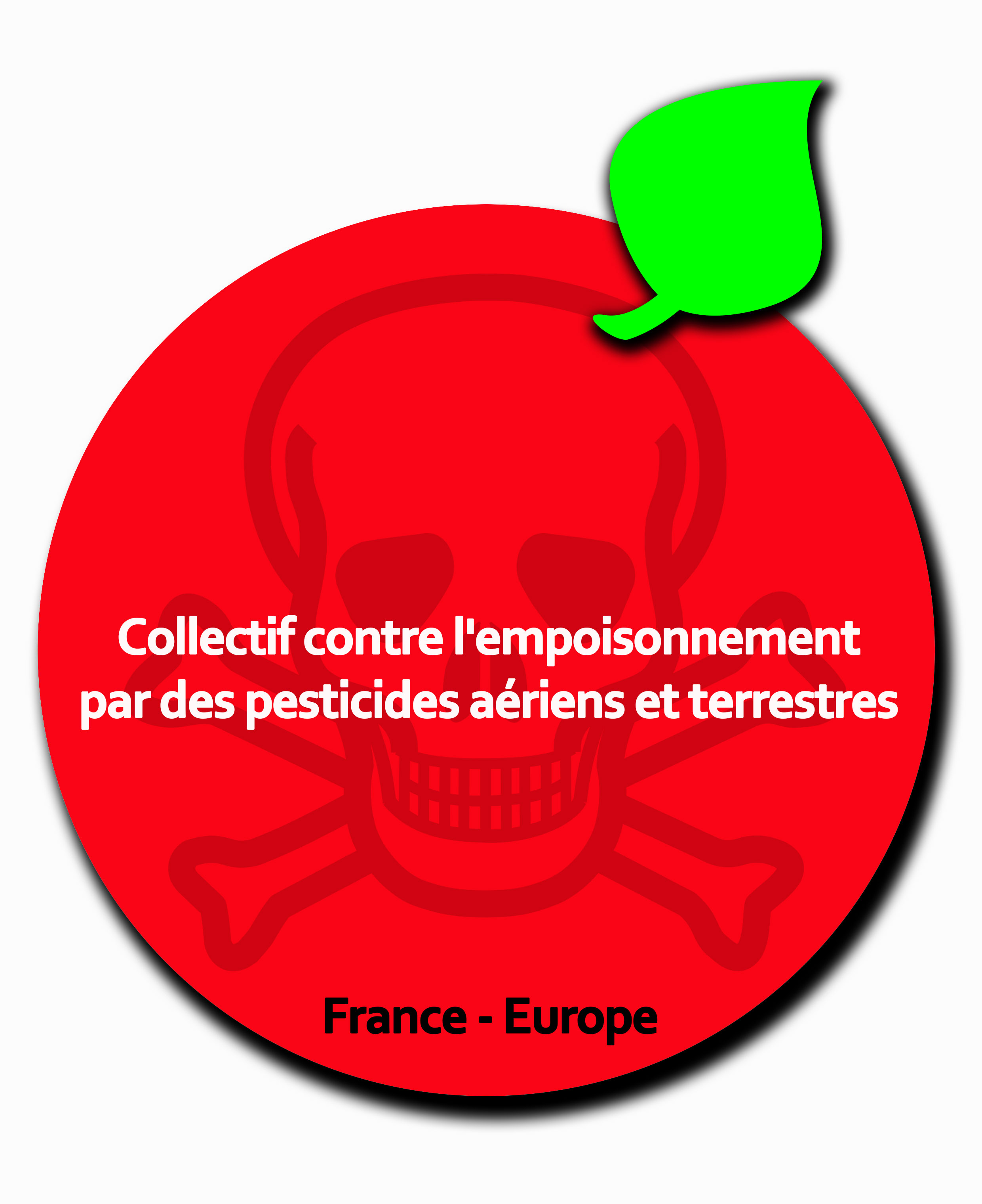 logo-collectif-pesticides.jpg