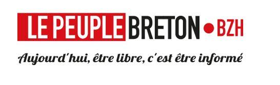 https://static.blog4ever.com/2014/09/783997/peuple-breton.JPG