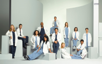 Le Blog De Grey's Anatomy