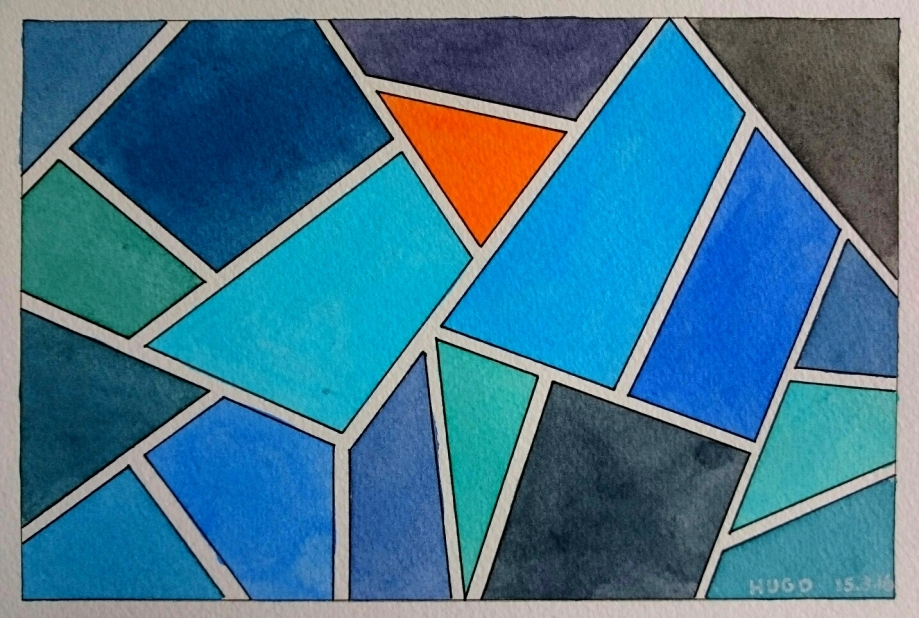 BLUE POLYGONE.jpg