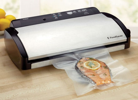 foodsaver-vacuum-sealer.jpg