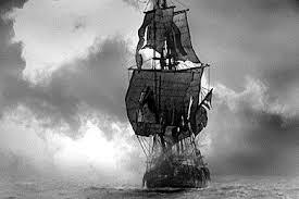 bateau fantome.jpg