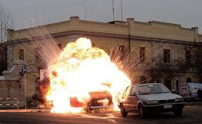 Explosion réservoir.jpg