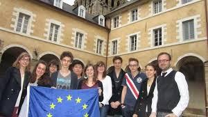 Peau des européens.jpg