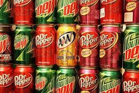 Fructose des sodas.jpg