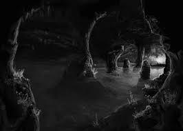 caverne.jpg