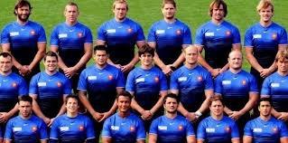 équipe France rugby.jpg