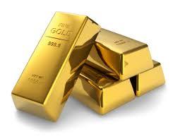 L'or.jpg