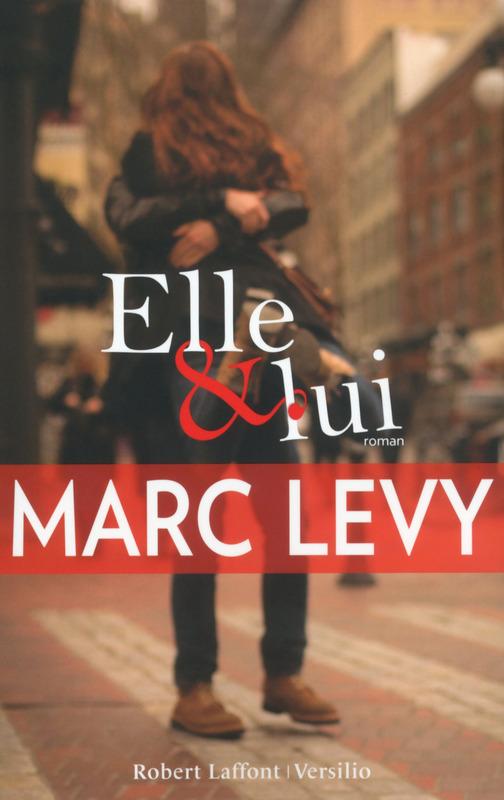 Elle et Lui.jpg