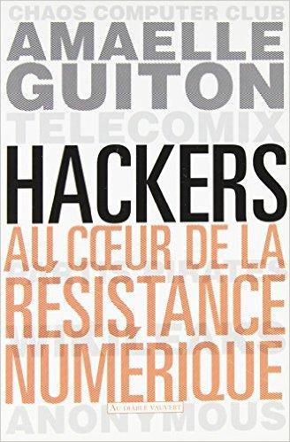 Hackers - Guiton.jpg