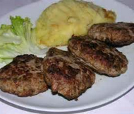 Viande cuite ou crue.PNG