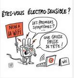 Electrosensible.PNG