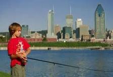 Pêcher en ville.PNG
