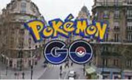 Pokémon Go.PNG