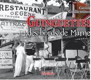 Guinguettes.PNG