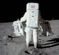 Objets sur Lune.PNG