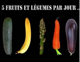 5 fruits légumes.PNG