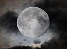 Pleine lune.PNG