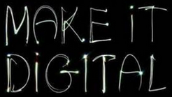 Make it digital.PNG