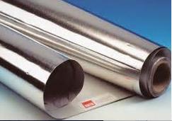 Feuille aluminium.PNG