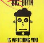 Santé et Big Data.PNG