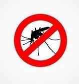 Anti moustique.PNG