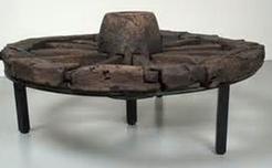 Objet archéologique.PNG