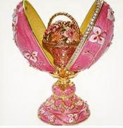 oeuf de Fabergé.PNG