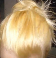 Cheveux jaunis.PNG