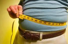 Obésité.PNG
