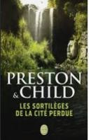 Sortilèges de la Cité perdue.PNG