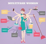 Femmes multitaches.PNG