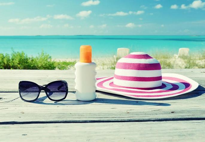 Vacances d'été en sérénité.PNG
