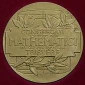 Médaille Fields.PNG