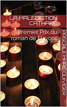 La malédiction Cathare.jpg