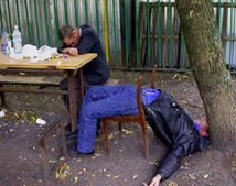 Alcoolique.PNG