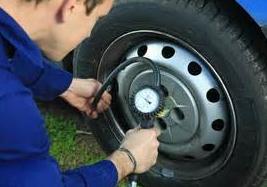Pression des pneus.PNG