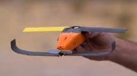 Drones Perdix.PNG