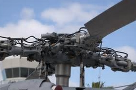 Rotor hélicoptère.PNG