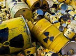 Déchets nucléaires.PNG