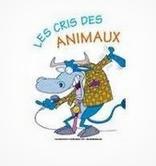 cris des animaux.PNG