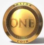 Amazon coin.PNG