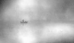 Brume et brouillard.PNG