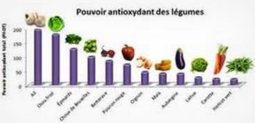 antioxydants.PNG
