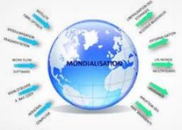 Mondialisation.PNG