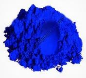 Bleu outremer.PNG