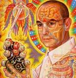 LSD.PNG