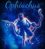 Ophiuchus.PNG