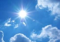 Rayons de soleil.PNG